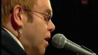 Elton John Daniel Live.mp3
