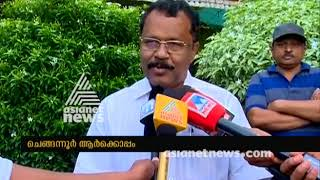 P. S. Sreedharan Pillai response : Chengannur by-election result 2018