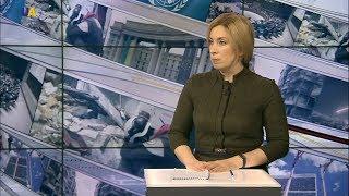Ирина Верещук - о международной реакции на ситуацию в Сирии