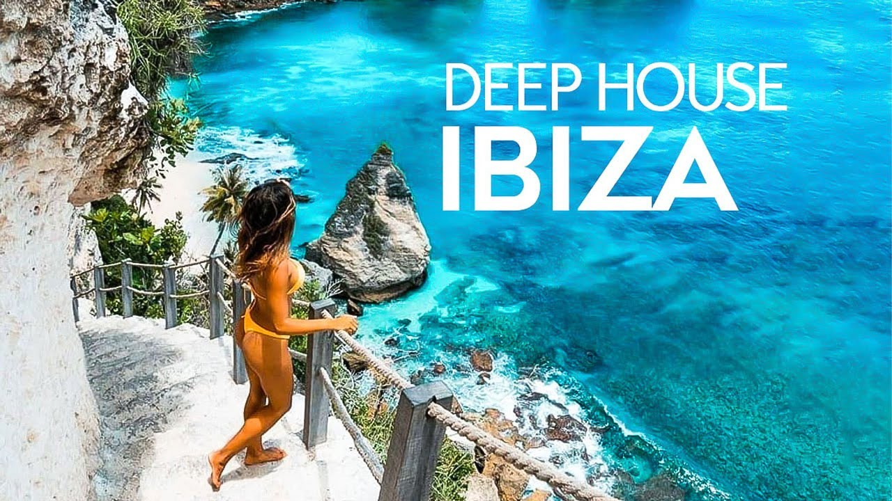 Mega Hits 2021 🌱 The Best Of Vocal Deep House Music Mix 2021 🌱 Summer Music Mix 2021 #9