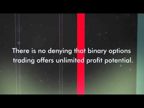 Cedar Finance Review