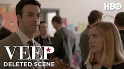 Veep season 6 episode 1 Omaha - YouTube