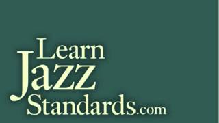 Get a new jazz standard study month, complete with analysis, mapping exercises, an etude, and practice community inside the ljs inner circle membership. ...