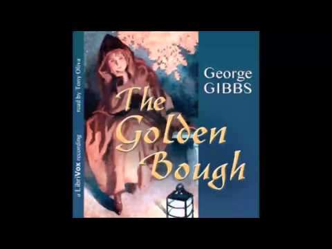 The Golden Bough (FULL Audiobook)