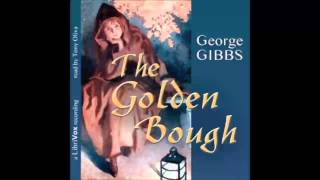 The Golden Bough (FULL Audiobook)