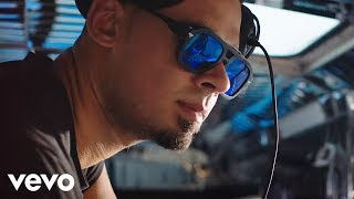 Repeat youtube video Afrojack - SummerThing! ft. Mike Taylor