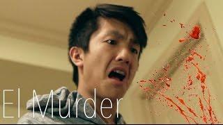 El Murder