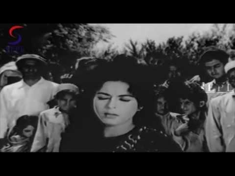 Yaad Karoon Tujhe Sham Sawere - Noor Jehan...