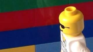 Лего приколы 1