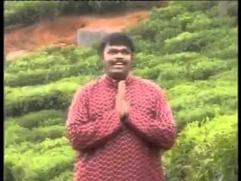 Aaradhanai Naayagan Neerae