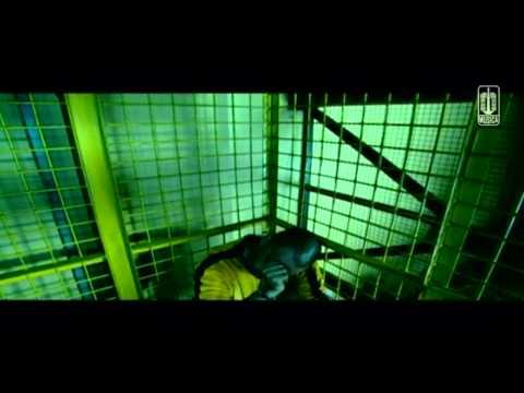 Base Jam   DENGANMU, TANPAMU Official Video)