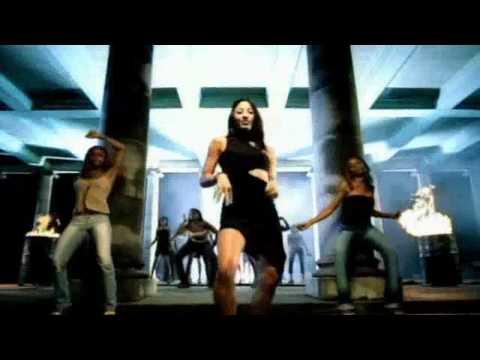 Lil' Wayne -  Where You At (2002) (HD)