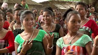Sajha Sawal । साझा सवाल अङ्क ५२१ - पूर्वी नेपालका अल्पसङ्ख्यक तथा लोपोन्मुख जातजातिका कुरा