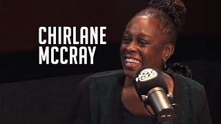 First Lady Chirlane McCray Talks about NYC Well & her Election Night Experience