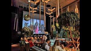 Ресторан Эхо Хабаровск