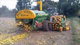 World amazing farming modern technology automatic farming
