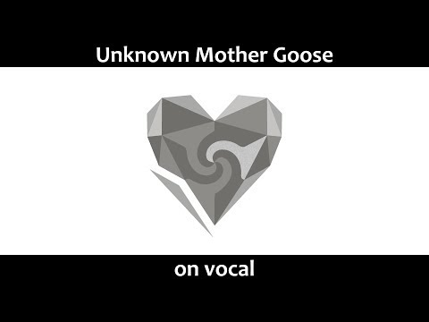 [Karaoke | on vocal] Unknown Mother Goose [wowaka]