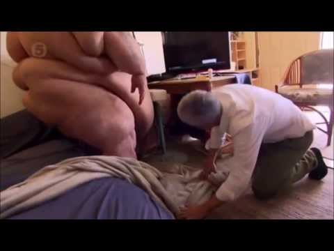 sex positions to eat her out that makes her go crazy from YouTube · Duration:  7 minutes 48 seconds