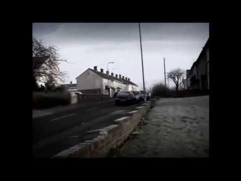 BRIAN ENO/HAROLD BUDD-FIRST LIGHT-extended version
