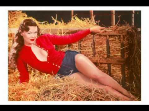 Micke Muster - Boogie Woogie Country Girl.mpg