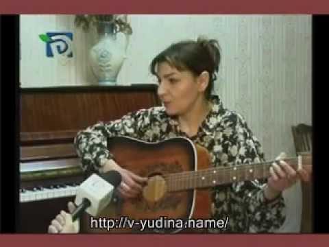 Обучение игре на ритм- гитаре. Откуда опыт у преподавателя ВидеоШколы