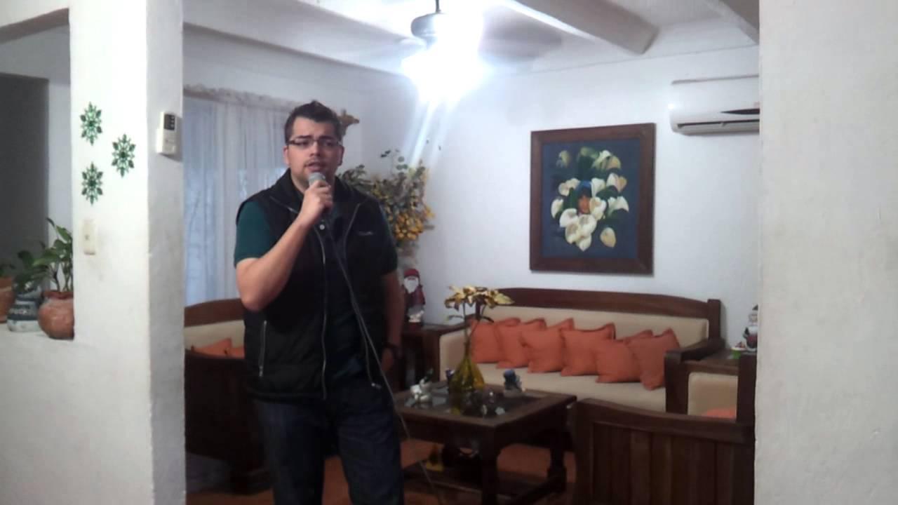 karaoke vicente fernandez sublime mujer