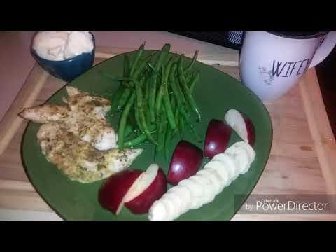 military-diet-(substitutions)