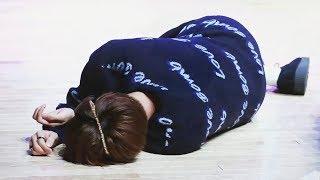 Let 39 s protect Jin 진 BTS