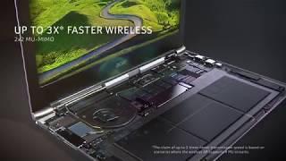 2016 【Acer|Aspire S13 Laptop】_Black