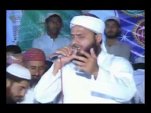 Mufti Anas Younus new naat