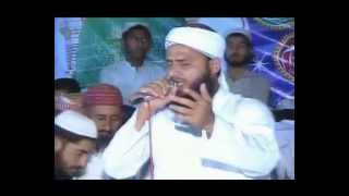 Mufti Anas Younus new naat
