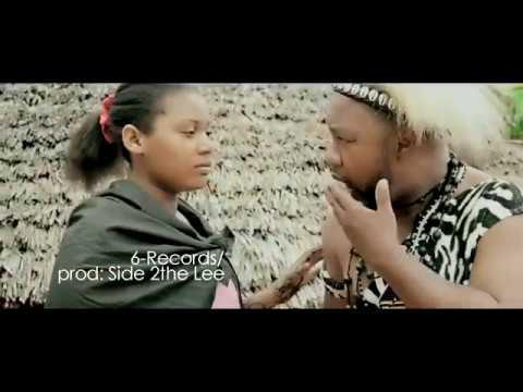 ALATISH MABAWA - WORO WORO VIDEO TREILER-DIRECTED BY SAEED FX