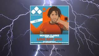 Moussa Clarke & Fisher - Love Key 2010 (Zedd Mix)
