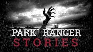 5 Scary & Strange Park Ranger Stories (Vol. 9)
