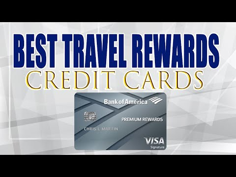 bank-of-america-premium-rewards-credit-card:-should-you-get-this-travel-rewards-card?