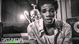 Alkaline - Shegg Up (Clean) | Work Permit Riddim | Yard Vybz Ent. | April 2014