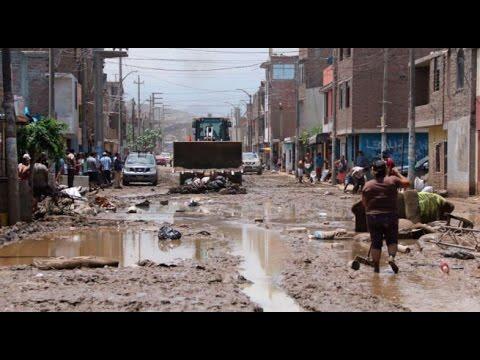 Municipalidad de Lima: el presupuesto olvidado