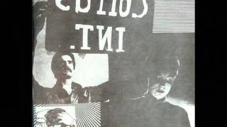 Coitus Int. -  Dry up Soon  (1979)