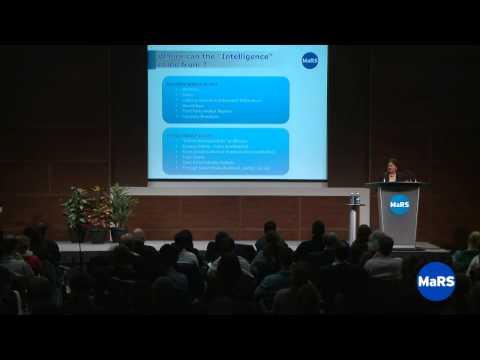 Market Analysis - Entrepreneurship 101 2010/11