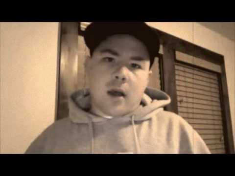 Swollen Members - VLOG 2: Greatest Hits - Breath feat. Nelly Furtado
