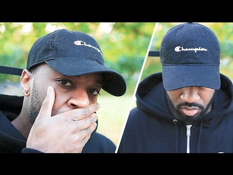 DOPE DAD HATS! | WHERE TO BUY ONLINE!