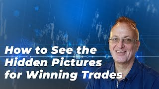 How To See Hidden Pictures That Reveal  a Winning Forex Trading System Part 1