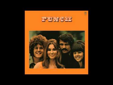 Punch why don t you write me 1971