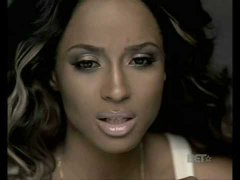 Ciara - Like a Surgeon