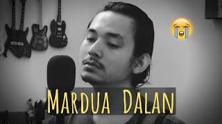 MARDUA DALAN cover (cipt. Jen Manurung) | Lagu Batak