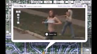 Top 20 Funniest Google Map Fails! Free HD Video