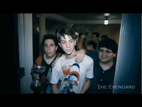 Project X  - Yeah Yeah Yeahs -  Heads Will Roll  A-Track Remix