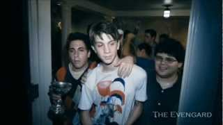 Project X  - Yeah Yeah Yeahs -  Heads Will Roll ( A-Track Remix ) (music video)  HD thumbnail