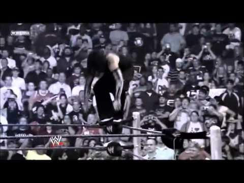 Jeff Hardy - Welcome back to WWE ●Tribute 2015● ᴴᴰ