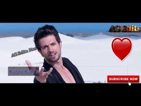 Mere Ankhon Se Nikle Ansoo   Rahat Fateh Ali Khan, Shreya Ghoshal   Nadeem Saifi   best love song